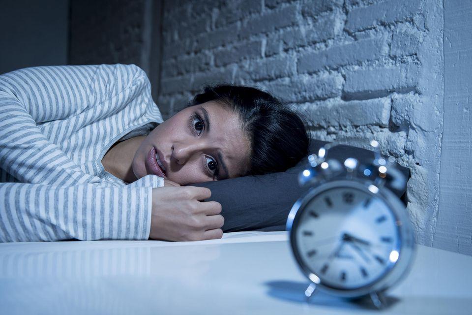 5 Sternzeichen, die besonders anfällig für Albträume sind