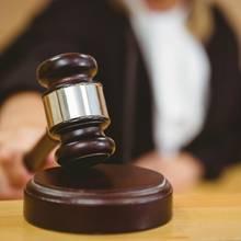 Maximilian H. wurde vom Gericht verurteilt (Symbolbild)