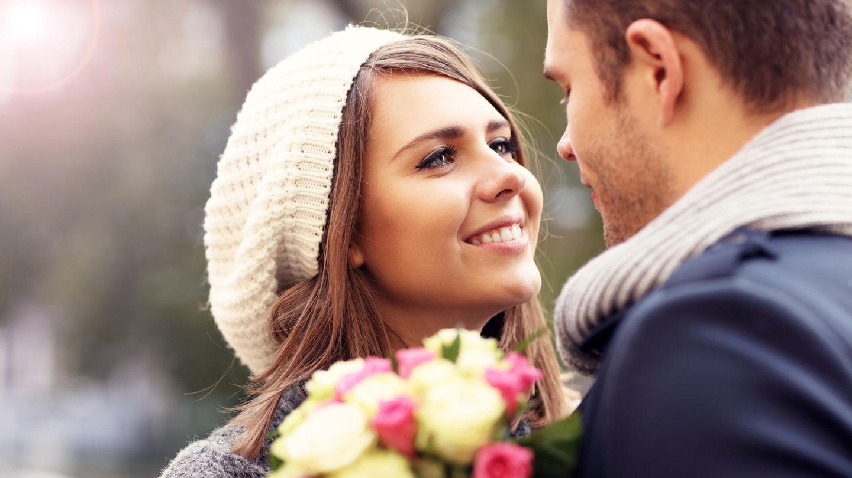 Die schönsten Geschenke für Frauen