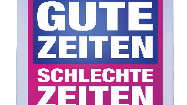 GZSZ: So umständlich werden Kuss-Szenen gedreht | GALA.de