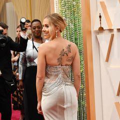 Oscars 2020: Die Tops und Flops vom roten Teppich