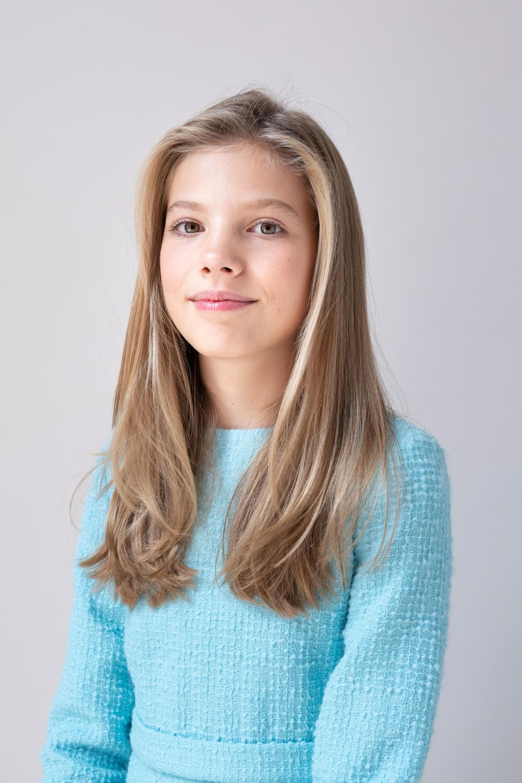 Prinzessin Sofia von Spanien