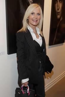 Marion Fedder