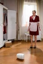 Lucy (Jennifer Siemann)