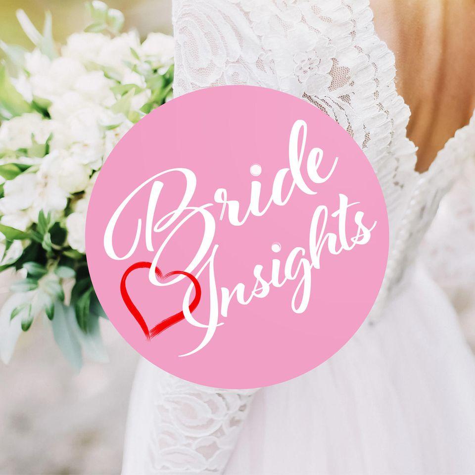 """Bride Insights""-Kolumne"