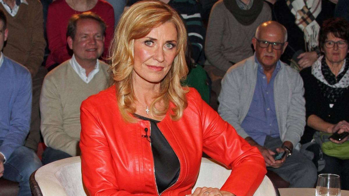 News im Video: Dagmar Wöhrl über Carsten Maschmeyers Erkrankung