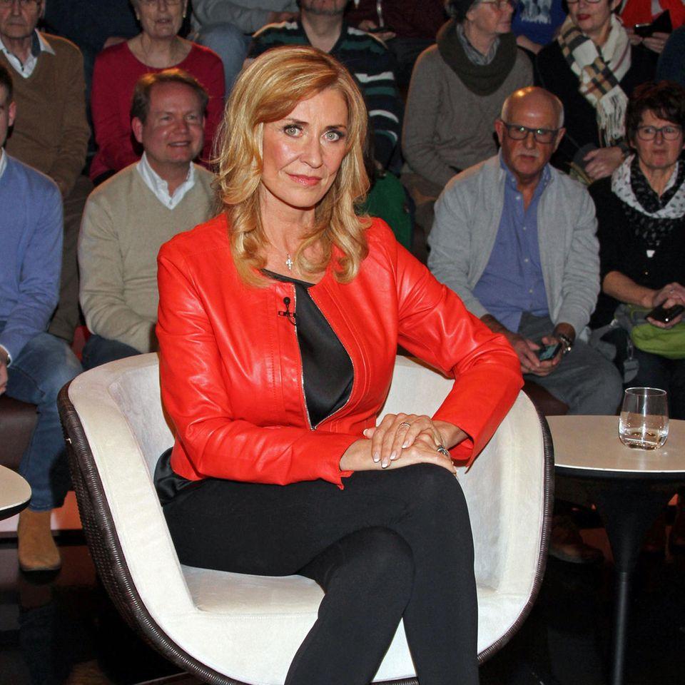 Dagmar Wöhrl