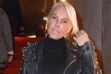 Natscha Ochsenknecht