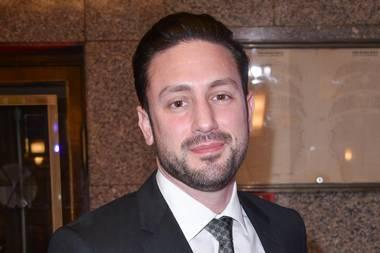 Daniel Völz
