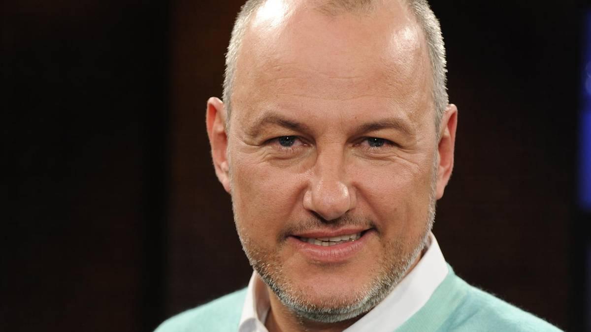 Frank Rosin: Anzeige nach Disco-Besuch in Düsseldorf?