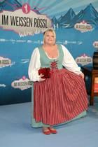 Was macht eigentlich...?: Ex-TV-Heimwerkerin Tine Wittler