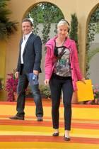 Stefan Mross, Susanne