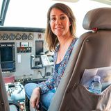 Prinzessin Marie besucht Uganda
