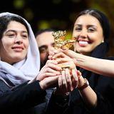 """""""There Is No Evil"""" ist der dritte iranischen Film, der mit Goldenen Bären ausegzeichnet wurde."""