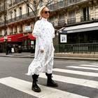Dieses Foto aus Paris postete Janin Ullmann am Montag (2. März) auf Instagram.