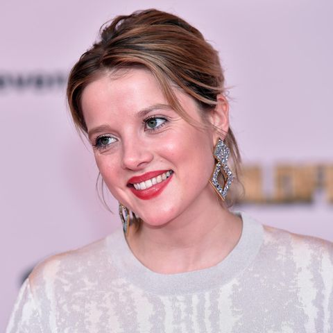 Jella Haase