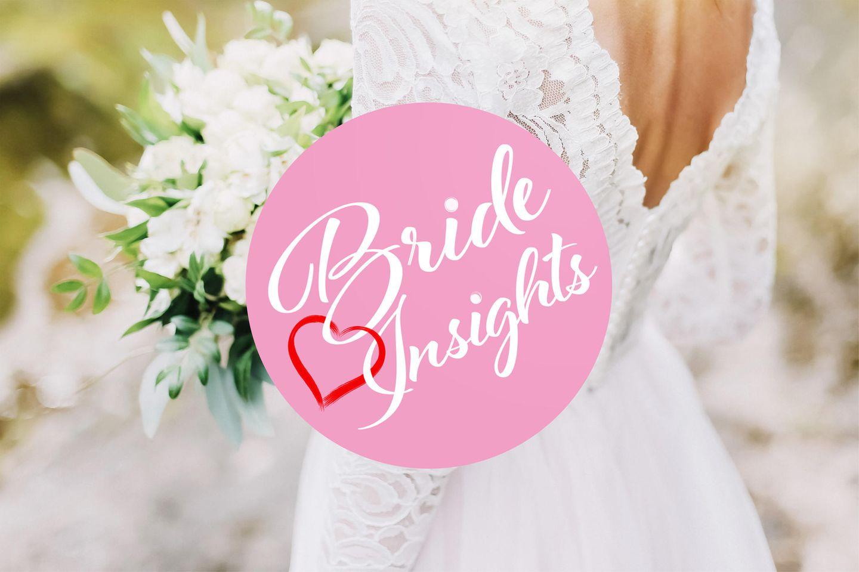 """Bride-Insights: """"Meine Gästeliste gehört mir!"""""""