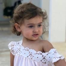 9. März 2020  Grattis, lilla prinsessa! Kaum zu glauben, dass diese royale Zuckerschnute heute schon ihren zweiten Geburtstag feiert! Mama Madeleine erfreutmit diesem süße Bild ihrer Tochter Prinzessin Adrienne ihre Instagram-Fans. Wir gratulieren ganz herzlich!
