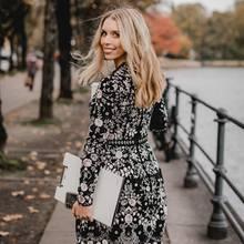 Wedding Plannerin Karina Rathmann
