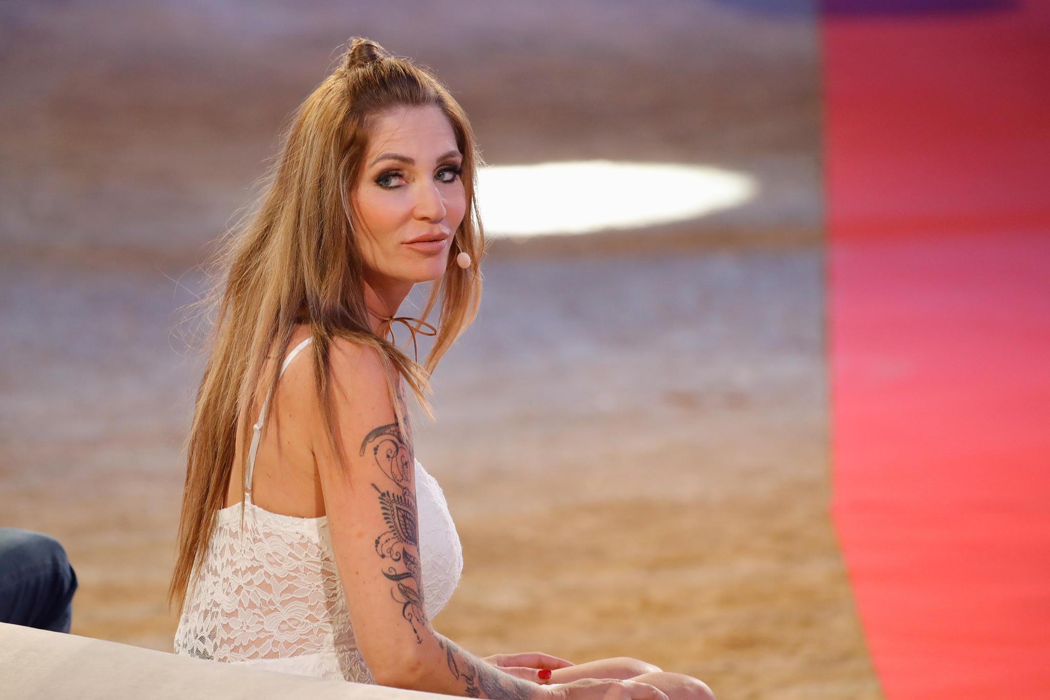 Sarah Kern