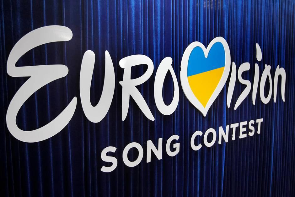 Der Eurovison Song Contest 2020 fällt aus.