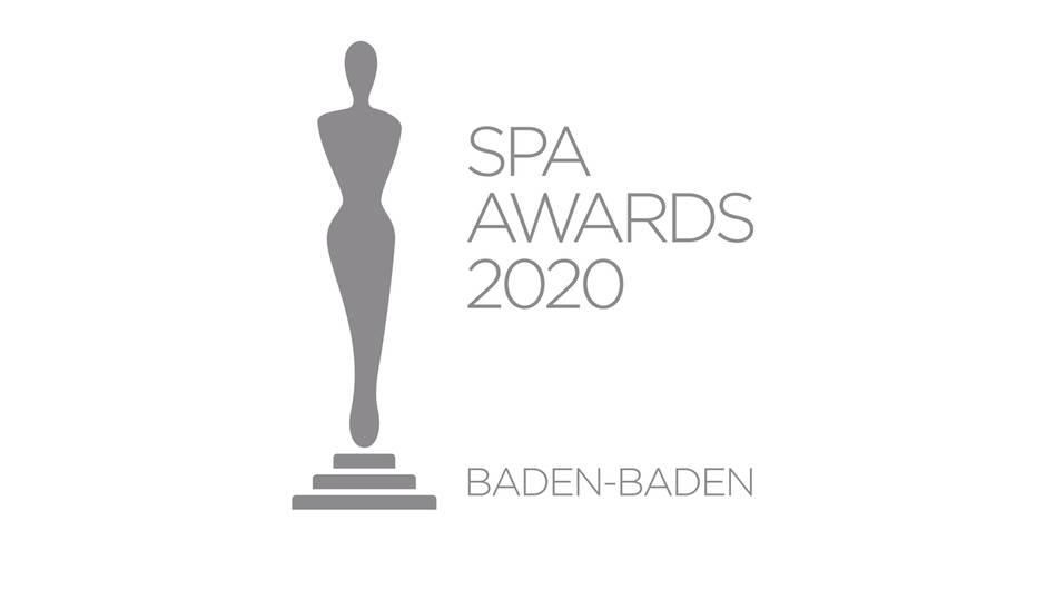 Spa Awards 2020: Das sind die Gewinner