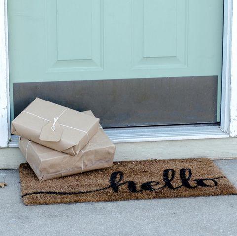 Während der Coronakrise wird Sexspielzeug und Co. bis vor die Haustür geliefert. (Symbolbild)