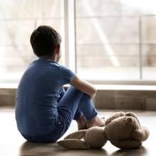 Während der Coronakrise fühlen sich viele Menschen einsam. (Symbolbild)