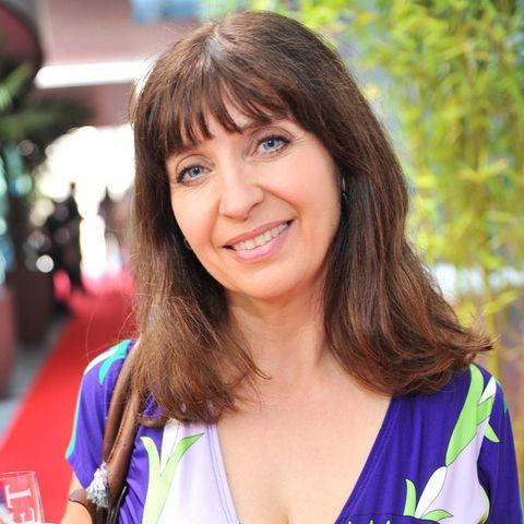 Dominique Lorenz