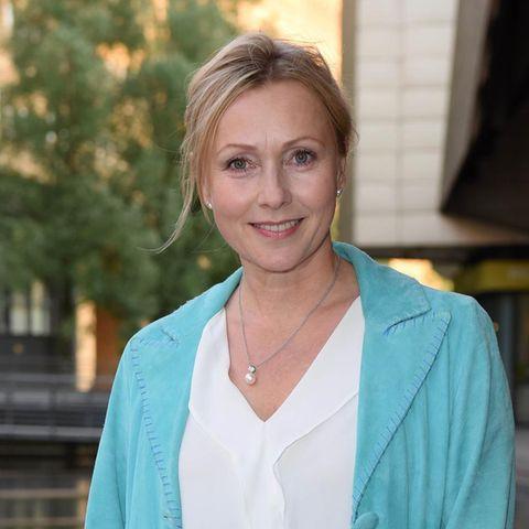Dana Golombek