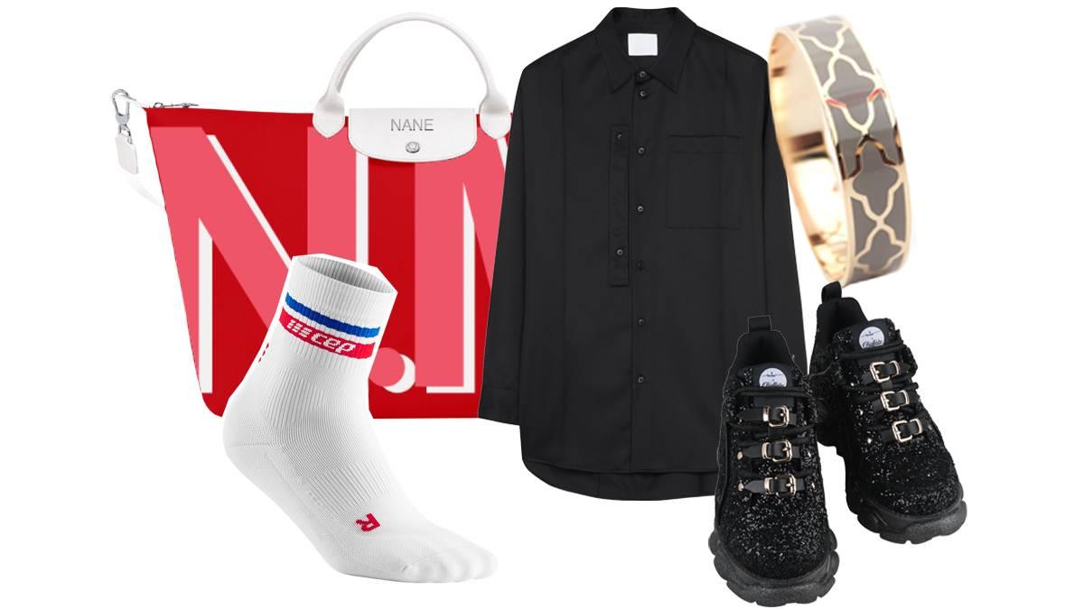 Fashion-Must-haves: Die 5 coolsten It-Pieces im Trend-Check