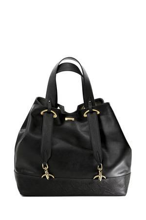 Backpack Shopper Jenah St.