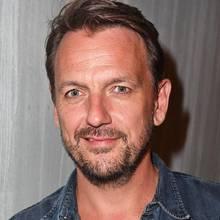 Nils Schulz