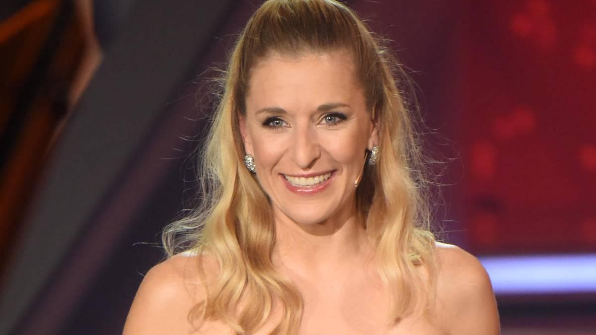 Stefanie Hertel: Damit überrascht sie jetzt ihre Fans