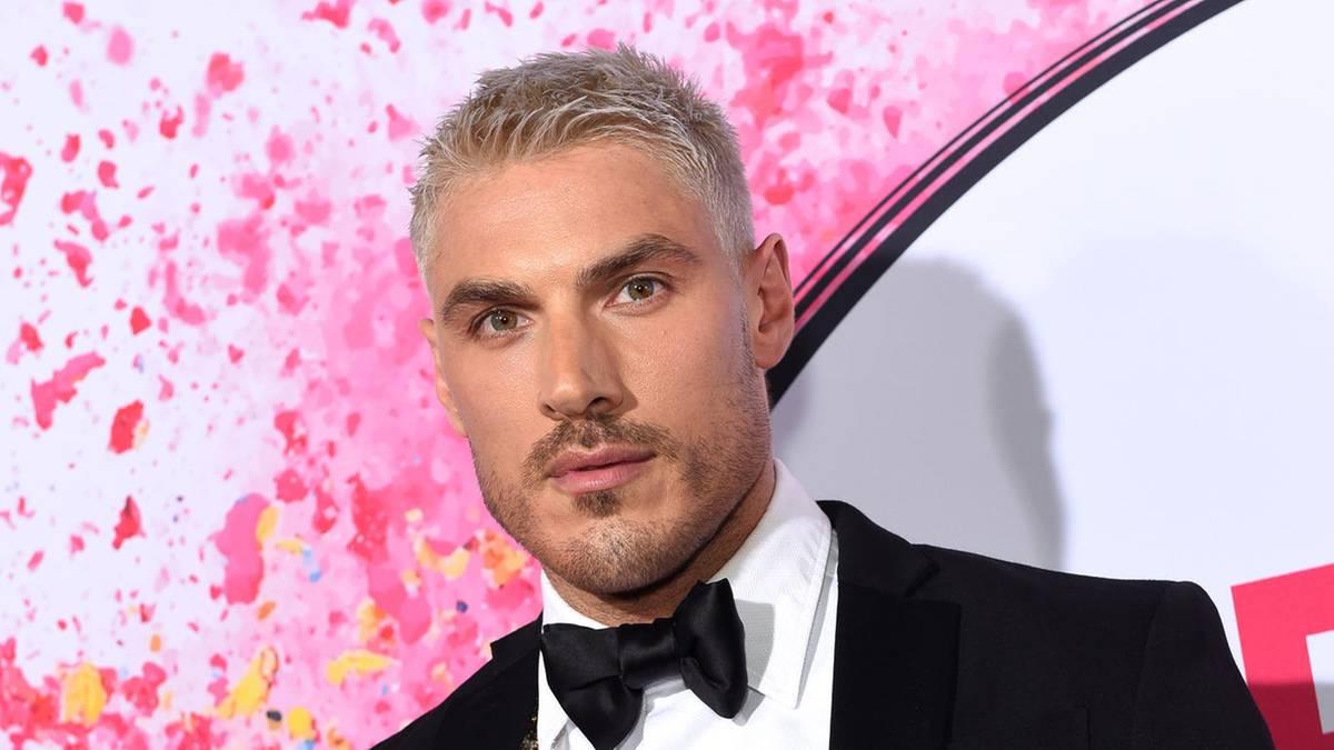 Haarschnitt für Männer zuhause: Dieser Star-Friseur zeigt, wie es klappt