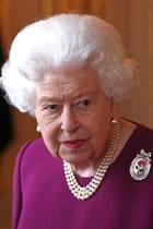 Queen Elizabeth muss in diesem Jahr umdenken.