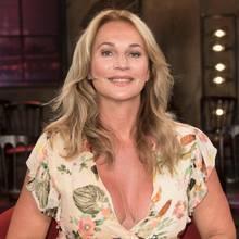 Caroline Beil