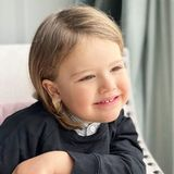 19. April 2020  Unfassbar, wie die Zeit vergeht.Mit diesem süßen Foto gratulieren Prinz Carl Philip und Prinzessin Sofia ihrem ältesten Sohn Prinz Alexander zum vierten Geburtstag.