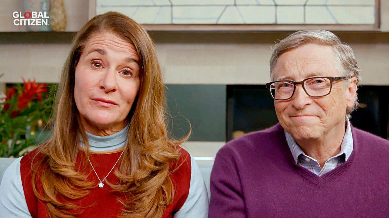 Der ehemalige Microsoft-Chef Bill Gates hat den größten Teil seines Vermögens in eine Stiftung für wohltätige Zwecke überführt. Einer der Schwerpunkte der Bill and Melinda Gates Foundation ist die Entwicklung und Verbreitung von Impfstoffen. Ein Thema, das gerade in der Corona-Krise brandaktuell ist und für das sich Gates mit seiner Ehefrau Melinda auch bei dieser Aktion einsetzt.