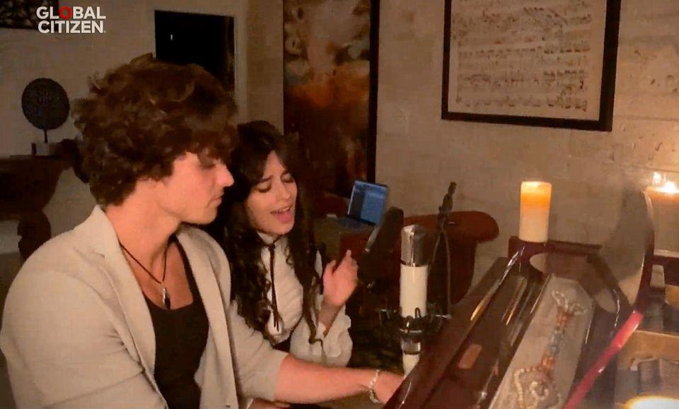 Dating singen