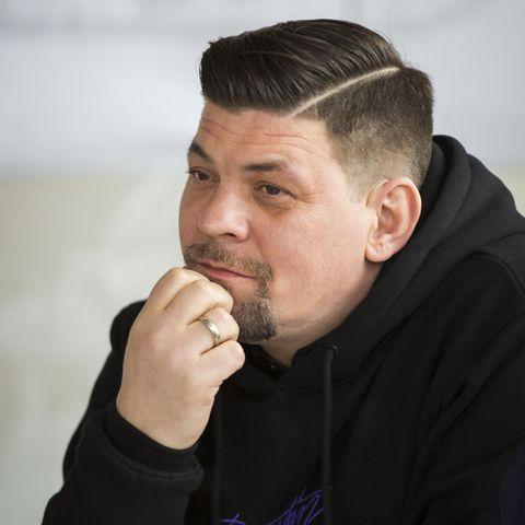 Tim Mälzer