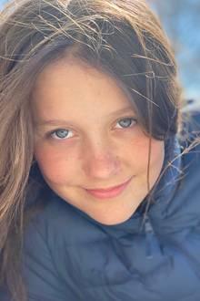 21. April 2020  Tillykke, Isabella! Die junge Dänen-Prinzessin feiert heute ihren 13. Geburtstag und ist damit jetzt offiziellein Teenager. Der Hof veröffentlicht zu diesem Anlassdieses schöne Porträt, aufgenommen von ihrer Mutter, Prinzessin Mary höchstpersönlich.