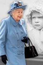 Happy birthday, your Majesty! Queen Elizabeth wird 94 Jahre alt.