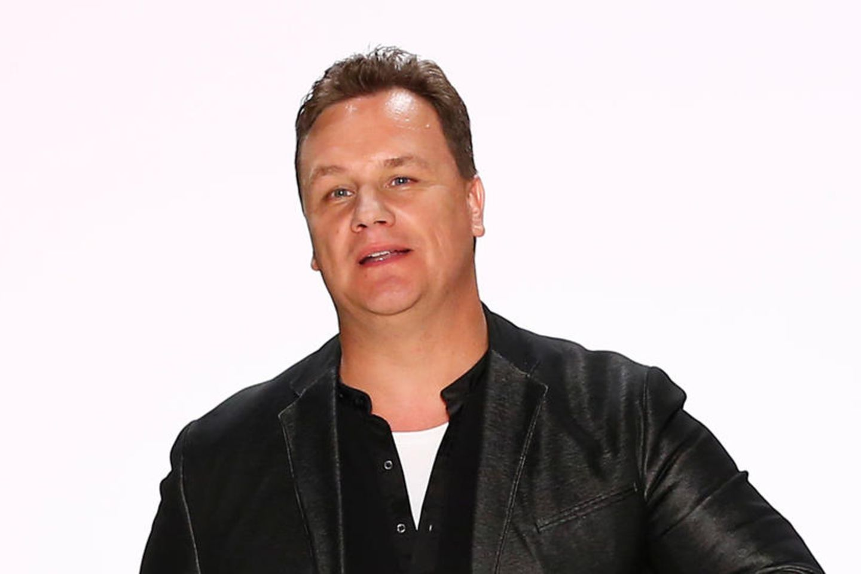 Guido Maria Kretschmer