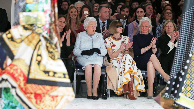 London Fashion Week findet ausschließlich online statt