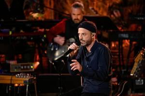 """Jan Plewka bei """"Sing meinen Song - Das Tauschkonzert"""""""