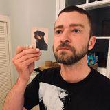 25. April 2020  Ja, auch bei Justin Timberlake und dem stattlichen Rottweiler gibt es ohne Zweifel Ähnlichkeiten.