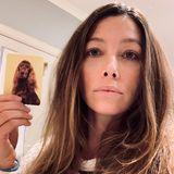 25. April 2020  Jessica Biel und Justin Timberlake wissen zwar nicht mehr, welcher Tag ist, dafür haben die beiden ihre Hunde-Doppelgänger gefunden. Und gute Ideen für ihr Haarstyling.