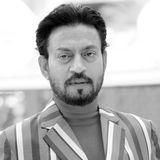 """29. April 2020: Irrfan Khan (53 Jahre)  Er spielte Rollen in Bollywood- und Hollywood-Filmen wie dem Oskar-gekrönten """"Slumdog Millionär""""und """"Life of Pi: Schiffbruch mit Tiger"""": Irrfan Khan galt als einer der besten indischen Schauspieler. Er war bekannt dafür, mit einem Zucken seiner Augenbrauen ein breites Spektrum an Emotionen zu zeigen. Jetzt starb der Schauspieler im Alter von 53 Jahren in einem Krankenhaus in Mumbai."""