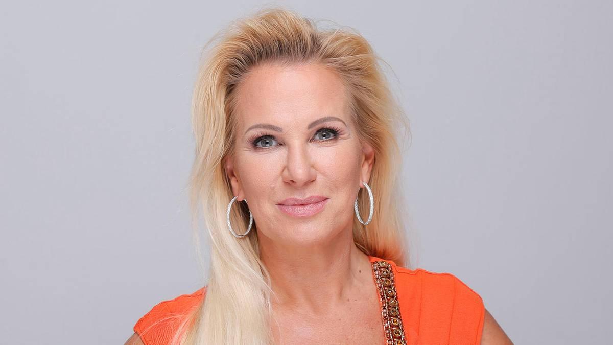Claudia Norberg: Bittere Abfuhr! Sie findet kein Liebesglück im TV